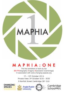 INVITE_MAPHIAone